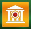Bankware